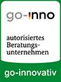 plakette_go-inno_90x120